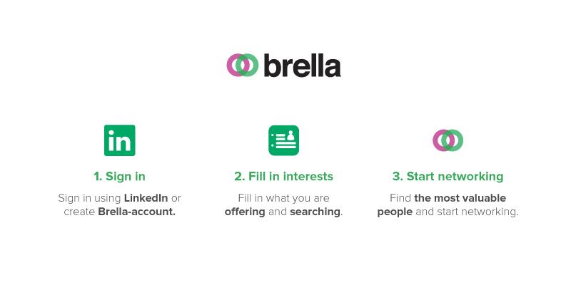 brella-materialbank-steps_en_02-horizontal