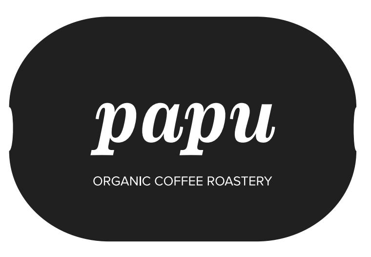 Paahtimo Papu Logo XmasJKL