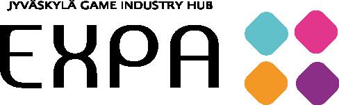 Expa Logo XmasJKL