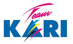 Karipaino Logo XmasJKL