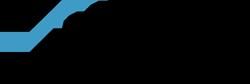Keski-Suomen Yrittäjät Logo XmasJKL