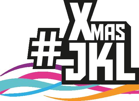 XmasJKL Logo