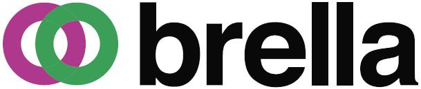 Brella Logo XmasJKL