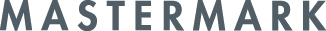 Mastermark Logo XmasJKL