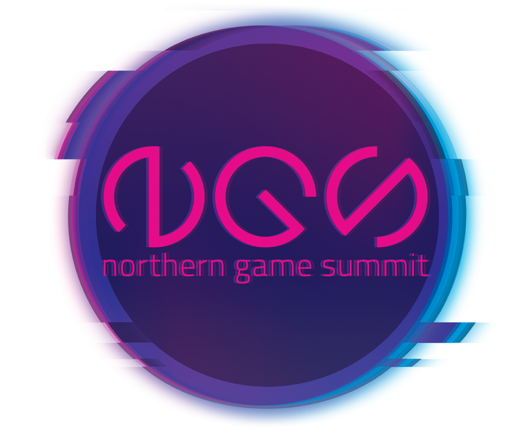 NGS Northern Game Summit XmasJKL partner Logo